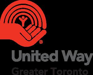 unitedwaygt.org 商標