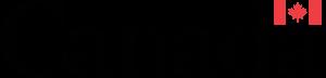 Canada.ca logo
