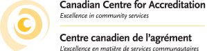 canadiancentreforaccreditation.ca logo