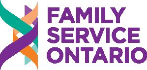 familyserviceontario.org 商標
