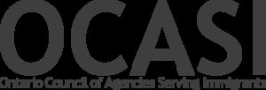 ocasi.org logo