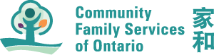 CFSO Logo